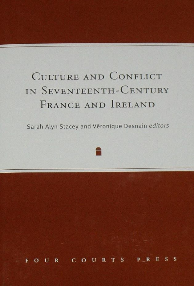 north ireland conflict essay Northern ireland conflict - religion vs politics this research paper northern ireland conflict - religion vs politics and other 64,000+ term papers, college essay.